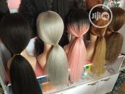 Hairlla Extensions | Hair Beauty for sale in Delta State, Ethiope East
