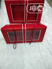 Gift Boxes | Arts & Crafts for sale in Lagos State, Ikeja