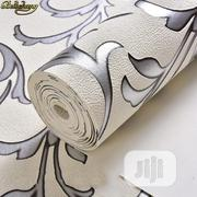 Fiber Wallpaper | Home Accessories for sale in Lagos State, Yaba