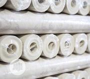Pure White Wallpaper | Home Accessories for sale in Lagos State, Lekki Phase 1