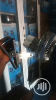 Hanging Car Fan & Home | Vehicle Parts & Accessories for sale in Ojodu, Lagos State, Nigeria