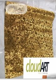Gold Wallpaper | Home Accessories for sale in Lagos State, Yaba