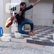 Guitar Instructor | Classes & Courses for sale in Lagos State, Lagos Mainland