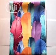 Quality Wallpaper   Home Accessories for sale in Lagos State, Yaba