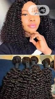 Human Hairs | Hair Beauty for sale in Nasarawa State, Karu-Nasarawa