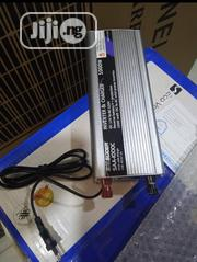 1000watts Power Inverter With Charger | Electrical Equipment for sale in Abuja (FCT) State, Central Business District
