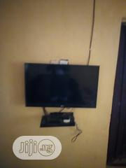 32inc LG Plasma .In Good Condition | TV & DVD Equipment for sale in Abuja (FCT) State, Lugbe District