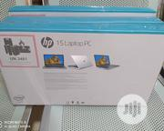 New Laptop HP 4GB Intel Core i7 HDD 1T | Laptops & Computers for sale in Lagos State, Ikeja