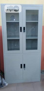 Filing Cabinet | Furniture for sale in Lagos State, Ojo