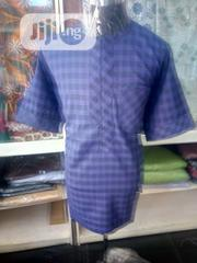 Ready to Wear Nicely Pattern | Clothing for sale in Lagos State, Ikeja