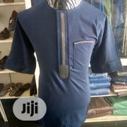 Ready To Wear Without No Stress | Clothing for sale in Lagos State, Ikeja