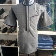 Lovely Patterned Ready to Wear | Clothing for sale in Lagos State, Ikeja