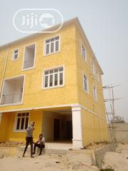 A Duplex In A | Houses & Apartments For Sale for sale in Lagos State, Yaba