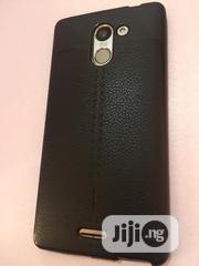 Infinix Hot 4 Pro 16 GB Gray   Mobile Phones for sale in Abuja (FCT) State, Lokogoma