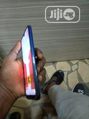 Tecno Spark 4 Air 32 GB Blue   Mobile Phones for sale in Abuja (FCT) State, Kaura