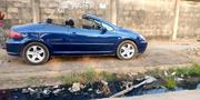 Peugeot 307 2005 1.4 Blue | Cars for sale in Imo State, Owerri