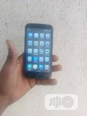 Infinix Hot X507 16 GB | Mobile Phones for sale in Lagos State