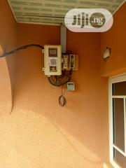 Three Bedroom Flat Apartment In Apete | Houses & Apartments For Rent for sale in Oyo State, Ibadan