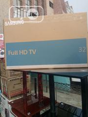 32inch LED Samsung | TV & DVD Equipment for sale in Lagos State, Lagos Mainland