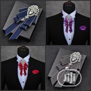 Designer Ties | Clothing Accessories for sale in Lagos State, Lagos Island