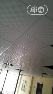 Suspended Ceiling | Other Repair & Constraction Items for sale in Lagos State, Surulere