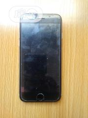 Apple iPhone 6 16 GB Silver | Mobile Phones for sale in Lagos State, Ajah