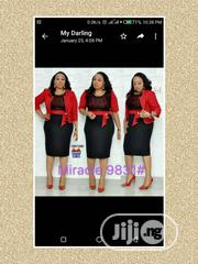 Women Quality Wears | Clothing for sale in Lagos State, Ikeja