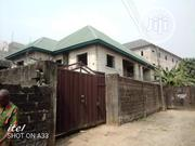 One Storey Spacious Building For Sale | Houses & Apartments For Sale for sale in Rivers State, Oyigbo
