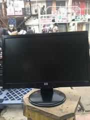 UK Used Hp S2031 | Computer Monitors for sale in Lagos State, Ikeja