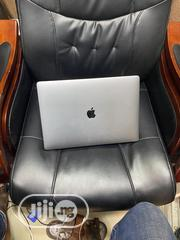 Laptop Apple MacBook Pro 16GB Intel Core i7 SSD 256GB | Laptops & Computers for sale in Lagos State, Lagos Mainland