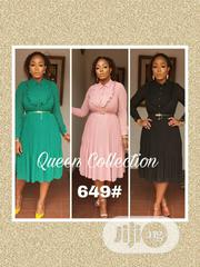 Ladies Quality Wear | Clothing for sale in Lagos State, Ikeja