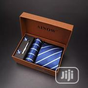 Ties For Men | Clothing Accessories for sale in Lagos State, Lagos Island