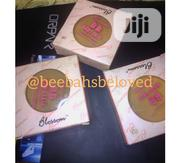 Pressed Powder | Makeup for sale in Lagos State, Lagos Mainland