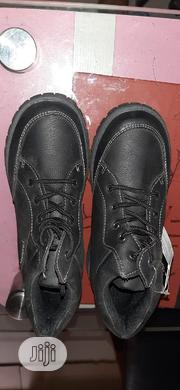 Ankle Shoes | Shoes for sale in Lagos State, Surulere