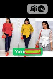 Quality Ladies Tops | Clothing for sale in Imo State, Owerri