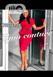 Quality Elegant Wears for Ladies | Clothing for sale in Imo State, Okigwe