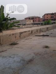 600sqm At Hecters Of Diamond Estate Behind Sangotedo Shoprite | Land & Plots For Sale for sale in Lagos State, Ajah