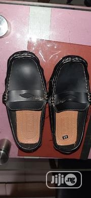 Children Shoe | Children's Shoes for sale in Lagos State, Surulere