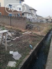 Plots Of 600sqm At Immaculate Gardens Portharcourt For Sale | Land & Plots For Sale for sale in Rivers State, Obio-Akpor
