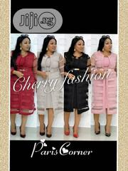 Ladies Classy Gown | Clothing for sale in Lagos State, Ikeja