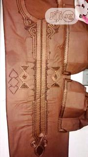 Costume Accessories For Sale | Clothing Accessories for sale in Abuja (FCT) State, Jahi