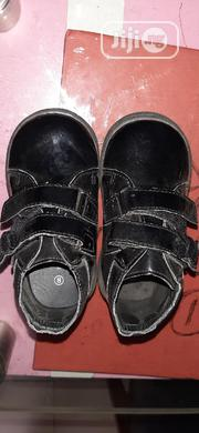 Ankle Shoe | Children's Shoes for sale in Lagos State, Surulere