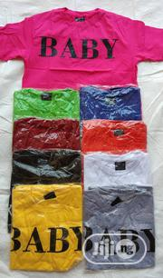 Polo Shirts | Clothing for sale in Rivers State, Port-Harcourt