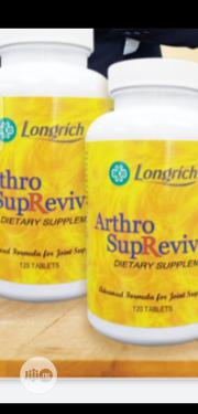 Arthro Supreviver | Vitamins & Supplements for sale in Anambra State, Onitsha