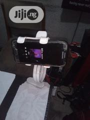 Phoen Camera Clicp Stand | Accessories for Mobile Phones & Tablets for sale in Lagos State, Ikeja