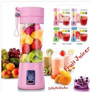 Smoothie Blender (Multifunctional Fruit Mixer) | Kitchen Appliances for sale in Lagos State, Ikeja