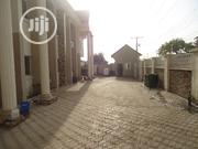 4 Bedroom Semidetach Duplex | Houses & Apartments For Rent for sale in Abuja (FCT) State, Durumi