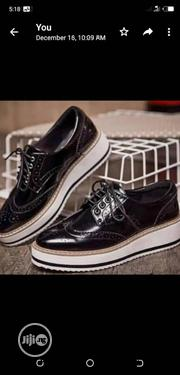 Prada Milano Brouges Shoe | Shoes for sale in Lagos State, Lagos Island