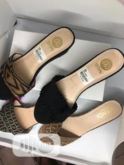 Fashion Sample Slippers | Shoes for sale in Lagos State, Lagos Island