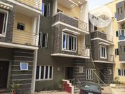 Newly Built 4-bedroom Terrace Duplex With BQ | Houses & Apartments For Sale for sale in Abuja (FCT) State, Wuye